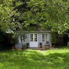 Gardens With Summer Houses - garden summer house outdoor living housetohome co uk garden