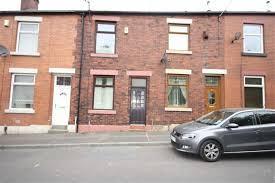 search for houses for sale in ashton under lyne pearson ferrier