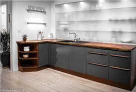small l shaped kitchen design small l shaped kitchen designs and ideas