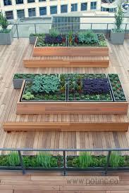 garden roof top terrace garden unique garden garden design
