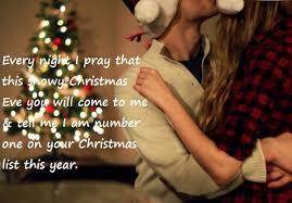 20 happy new year 2018 i love you quotes images for couples