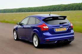 ford focus st 3 ford focus st 3 pictures ford focus st 3 2013 front
