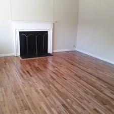jerry hardwood floors 15 photos 14 reviews flooring