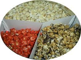 gourmet popcorn tin 6 5 gallon best darn kettlecorn