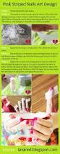 best 25 striped nail art ideas on pinterest striped nail