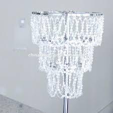 Chandelier Desk Lamp Table Lamps Chandelier Table Lamp Uk Chandelier Table Lamp Gold