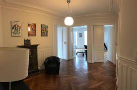 location bureau 22m2 17eme