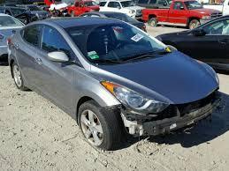 2007 hyundai elantra value auto auction ended on vin kmhdu46d27u237238 2007 hyundai elantra