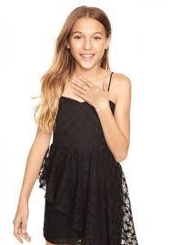 girls clothing designer clothes u0026 apparel for girls milly com