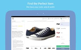 Zulily Clothes And Shoes Zappos U2013 Shoe Shopping Made Simple Android Apps On Google Play