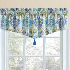 Curtains With Tabs Curtain Curtain White Patterned Curtains Phenomenal Photo Ideas