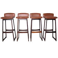 danish bar stools danish bar stool furniture pinterest bar stool danish and stools