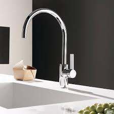 robinet cuisine moderne robinet cuisine design mitigeur cuisine douchette verdi infos