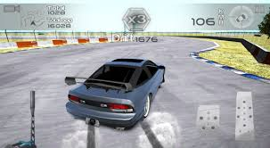 drift apk tires drift 2 android apps on play