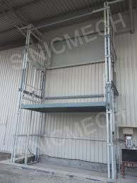 home freight elevators google search factory house pinterest