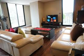 3 bedrooms apartments for rent 24 awesome 3 bedroom apartment for rent