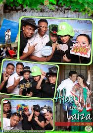 Photo Booth Props For Sale Photobooth Rental Packages Cebu Balloons And Party Supplies