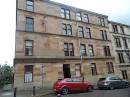 Glasgow 1 Bedroom Flat Elie Street Partick Glasgow 1 Bed Flat 625 Pcm 144 Pw