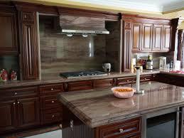 cherry espresso ready to assemble rta kitchen cabinets best