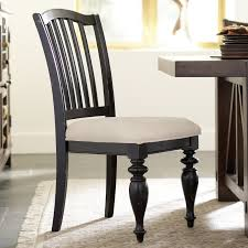 black dining chairs bedroom furniture end tables square table