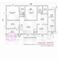 kerala home design january 2016 home plans kerala model elegant january 2016 kerala home design and