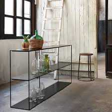 Slim Sideboards Slim Irony Sideboard Shop Zeus Online At Artemest