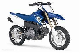 2008 yamaha tt r 50 e moto zombdrive com