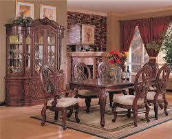 Coaster Dining Room Table Elegant Coaster Dining Room Table 48 For Your Outdoor Dining Table