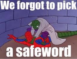Funny Spider Meme - spiderman meme spider man memes pinterest spiderman meme