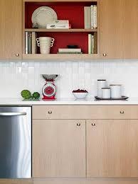 do it yourself kitchen cabinet knobs lowe s kitchen hardware roundup remodelista