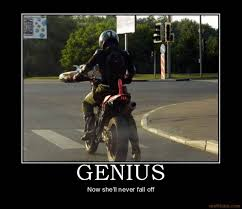 Biker Meme - suzuki bike memes bike best of the funny meme