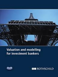 valuation u0026 modelling discounted cash flow valuation finance