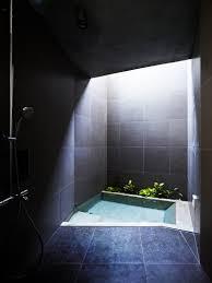 bathroom skylight best bathroom decoration