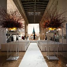 wedding venues peoria il peoria il wedding venues weddinglovely