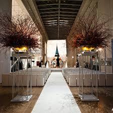 peoria wedding venues peoria il wedding venues weddinglovely