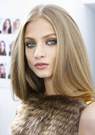 best haircut for long square face and baby fine hair cute medium brunette hairstyles cute medium blonde hairstyles