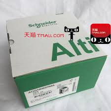 china 4 strock atv china 4 strock atv shopping guide at alibaba com