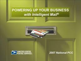 Postalone Help Desk Postage Statement Wizard Mail Dat Web Services Presented By