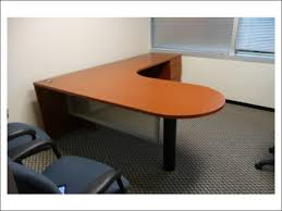 Used L Shaped Desk Hon L Shape Desks