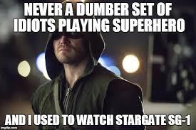 Arrow Memes - the arrow memes imgflip