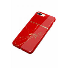 red velvet bentley sulada red velvet tpu marble case for iphone 7 plus
