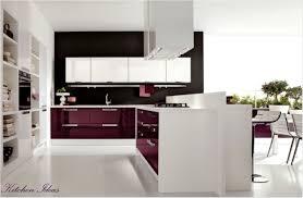 best new kitchen gadgets kitchen appliances best kitchen gadgets uk futuristic design
