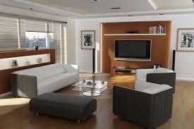 Modern Tv Room Design Ideas Particular Tv Room Decorating Ideas On Interior Design Ideas With