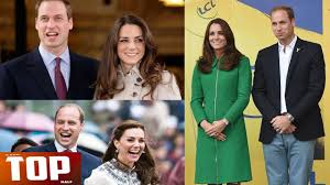 prince william cheating on kate middleton again u2013 heads out to