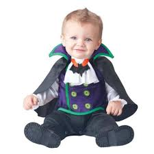 toddler girls halloween costume baby bat halloween costumes promotion shop for promotional baby