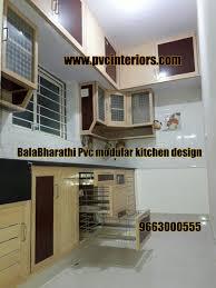 Modular Kitchen Accessories Manufacturers In Bangalore Balabharathi Pvc Interior Design Kitchen Manufacturers In Salem