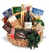 next day delivery gifts same day delivery wine gifts usa sendluv gift baskets