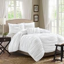 Target King Comforter Sets Pacifica Comforter Set Target