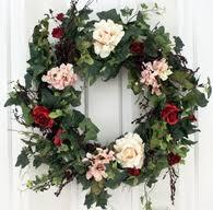 wreaths for sale wreaths for sale door wreaths sale