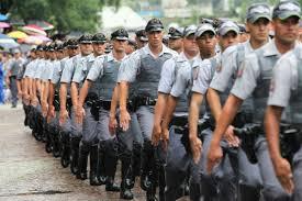 o governo de sp nao vai pagar bonus aos professores em 2016 estado paga hoje bônus a 54 3 mil policiais
